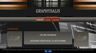 Réalisation photomontage, retouche ancienne photo Graphysalis