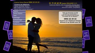 Voyance gratuite en ligne – les arts divinatoires