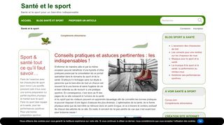 Thelatinroots Sport Coup de projecteur sur la boutique en ligne de chaussures de sport